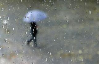 Plouă sau nu de 1 mai? Prognoza meteo pentru luni şi marţi