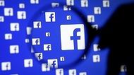 Ce soc! Facebook-ul ar putea fi interzis!