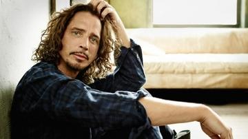 A murit Chris Cornell, solistul de la Soundgarden