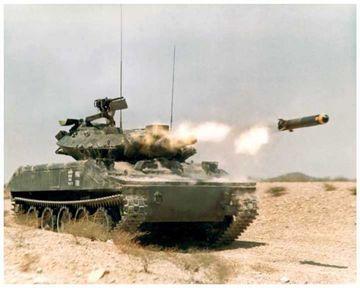 "Previziune socanta: ""Tancurile vor iesi in linia intai""! Cand vine catastrofa!"