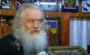 El a fost ucenicul lui Arsenie Boca! Ce le recomanda preotul Petru Vamvulescu tuturor crestinilor?
