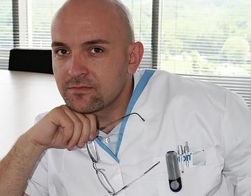 "Dr. Alin Popescu: ""Multi oameni se ingrasa din cauza ca mananca salate""- Greseala pe care o fac cei care vor sa slabeasca!"