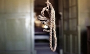 O tanara de 13 ani s-a sinucis! Cum a fost gasita de fratele sau e dureros