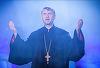 Blasfemie! Cu ce replica l-ar fi agatat preotul Pomohaci pe minorul de 17 ani caruia i-a propus o partida de amor?