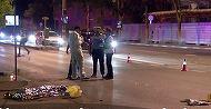 Accident teribil in Capitala! Un barbat a murit, dupa ce a fost lovit pe trecere