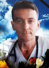 Adevărul despre moartea medicului cardiolog Adrian Negoiţă! Ce au descoperit specialiştii în urma necropsiei