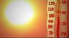 Cod rosu de canicula! Ne asteapta temperaturi de peste 40 de grade in urmatoarele zile