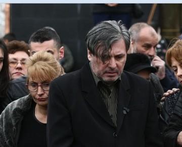 Gestul de neiertat pe care Cornel Gales l-a facut cu putin timp inainte ca Ileana Ciuculete sa moara! Fii artistei nu il pot ierta