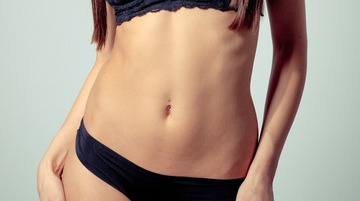 Dieta cu corcoduse: slabesti 5 kilograme in 6 zile!