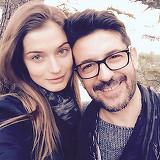 Acest miliardar italian a fost anuntat in 2013 ca sotia lui a murit, dar a facut o descoperire socanta atunci cand a intrat pe retelele de socializare! Barbatului nu ii vine sa creada ca s-a intamplat de fapt