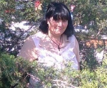 "Maria Ghiorghiu e grav bolnava de doua saptamani! Celebra prezicatoare careia doctorul nu i-a gasit leacul, ""a visat"" care e sursa bolii sale"