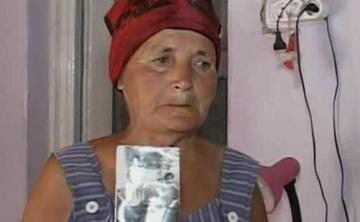 Un nou caz Cioaca! Barbat din Gorj, trimis in judecata pentru o crima petrecuta in urma cu 7 ani! Cadavrul victimei este de negasit
