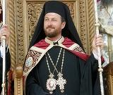 Reactia Bisericii Ortodoxe dupa ce au aparut imaginile cu cei doi preoti care intretin relatii intime! Unul dintre protagonisti ar fi chiar episcopul Husilor