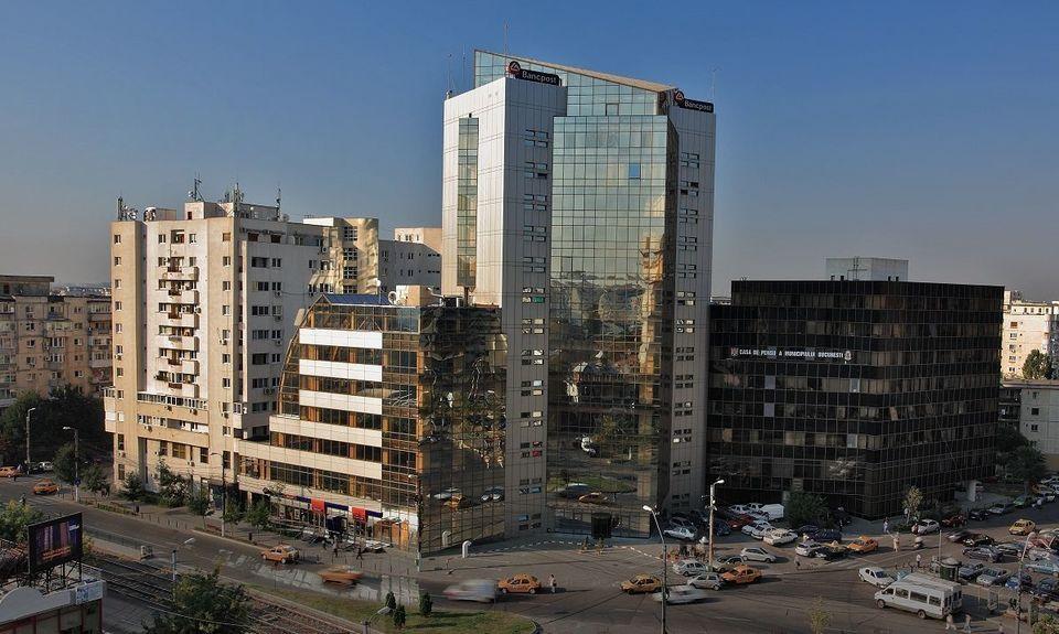 Firma fratilor Erbasu a dat lovitura! Constructiile le aduc milioane de euro profit urmasilor regretatului afacerist