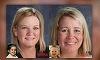 Doua surori au disparut fara urma in 1985. Ce s-a intamplat acum, dupa aproape 32 de ani, e incredibil