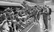 Doliu in sportul românesc. A murit cel mai bun antrenor de handbal al Romaniei