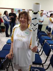 """O femeie in varsta de 67 de ani s-a vindecat de cancer cu ajutorul unui condiment: """"Era prea mult cancer in mine si nimic nu functiona"""""""