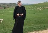 "Reactia REVOLTATOARE a unui preot dupa toate scandalurile sexuale in care au fost implicati colegii sai: ""Toti facem pacate, doar ca nu suntem inregistrati"""