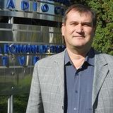 Jurnalistul Bardocz Sandor, dat disparut de mai bine de o luna! Familia este disperata
