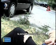 Copii nenascuti, tranzactionati la colt de strada! In Romania, mamele surogat risca pana la sapte ani de inchisoare daca isi vand pantecul
