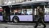 Explozie intr-o statie de autobuz! 15 persoane au murit, iar 32 au fost ranite