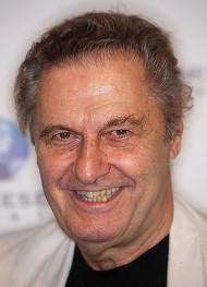 Actorul si scenaristul american Joe Bologna a murit la varsta de 82 de ani