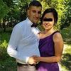 Dubla tragedie! A murit la doar cateva ore dupa ce politistul din Gorj s-a sinucis! Logodnica lui, distrusa de durere