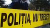 Crimă într-o cameră de hotel din Vatra Dornei! Motivul halucinant pentru care un bărbat şi-a înjunghiat mortal mama