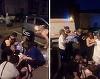 O gravida din Oradea a nascut in fata blocului! Ce s-a intamplat in timpul nasterii
