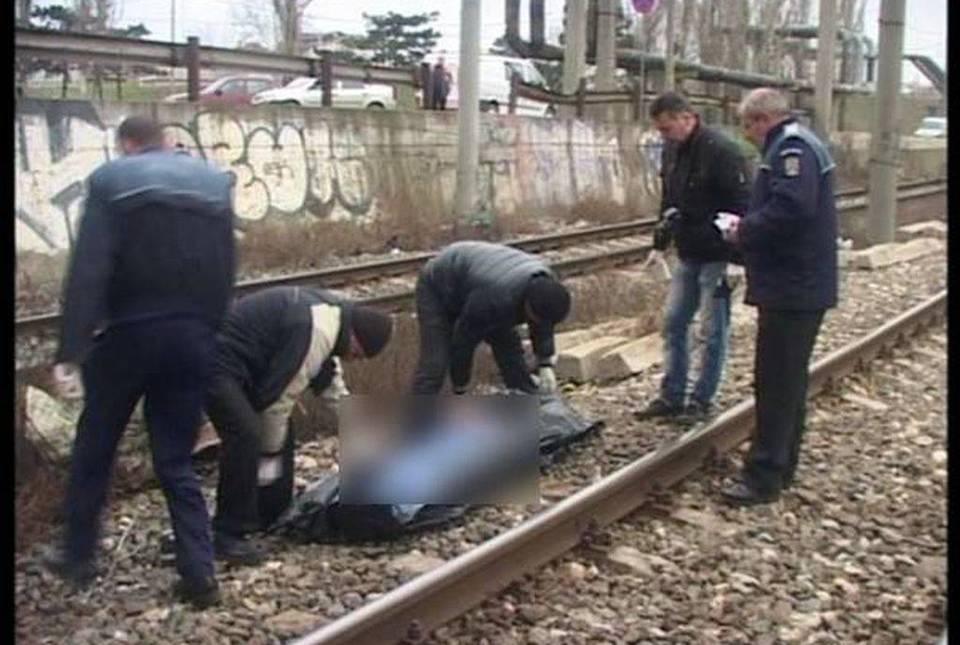 Tragediile din spatele numarului 17. A avut loc un atentat la Barcelona, o femeie s-a aruncat cu copiii in fata trenului si un avion a fost doborat. 17 e anagrama mortii la italieni.