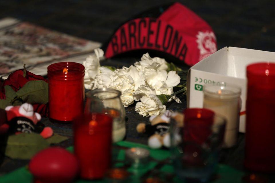 Incredibil cine se află printre persoanele moarte în atacul de la Barcelona! Abia acum s-a aflat