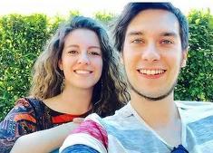 Un italian în vârstă de 25 de ani, mort în atacul terorist de la Barcelona! Ultima postare pe Facebook e cutremurătoare!