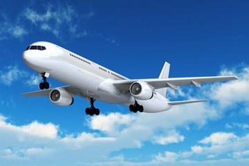 La un pas de o mare tragedie! Ce s-a descoperit la un avion ce urma sa decoleze din Iasi