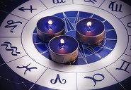 Horoscop COMPLET AstroCafe pentru 19 august: Drumuri lungi, lacrimi de suferinta si relatii terminate!