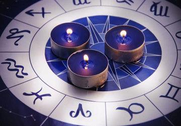 Horoscop COMPLET AstroCafe pentru 20 august: Leii au nevoie de o pauza, Balantele se enerveaza cumplit!
