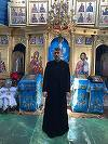 Exclus din preotime, Cristian Pomohaci nu a renuntat la haina calugareasca! Ce poarta acum tot timpul fostul preot FOTO