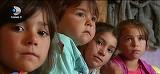 Povestea sfâşietoare a şase copii! Trăiesc în sărăcie lucie, după ce tatăl lor a fost ucis!