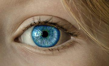 Ce inseamna cand ti se zbate ochiul? Semnificatiile pentru fiecare ochi, in functie de ora