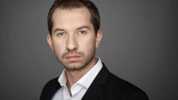 Mihai Sturzu s-a apucat de afaceri imobiliare! Fostul deputat vinde un apartament in Bucuresti cu 175.000 euro