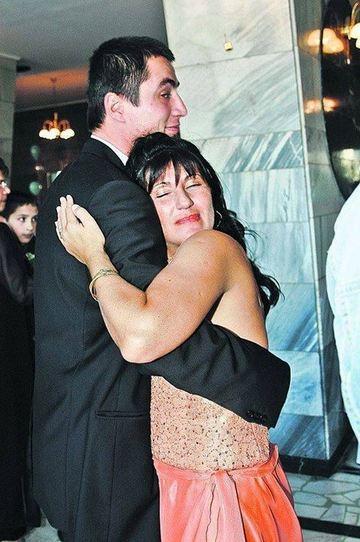 Au trecut 10 ani de la disparitia Elodiei Ghinescu. Ce ar fi facut Cristian Cioaca cu cadavrul sotiei sale?