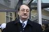 """Mircea Băsescu, primele declaraţii după ce a fost eliberat din închisoare: """"Mi-a prins bine!"""""""