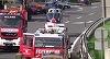 Cumplit! Cine sunt doi dintre cei cinci români care au murit în accidentul produs în Austria