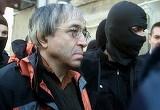 Gregorian Bivolaru, eliberat din inchisoare