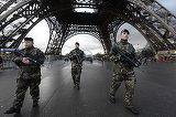 Atentat terorist in Franta! Cel putin 7 victime