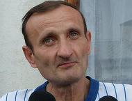 Caz uluitor in Romania: adevaratul criminal a stat mai putin la inchisoare decat barbatul acuzat pe nedrept