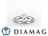 Cum alegi inelul de logodna si ce importanta are pentru alegerea verighetelor