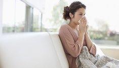 Simptome care ne spun ca avem un sistem imunitar slabit