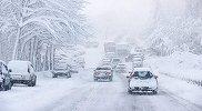 Directorul ANM anunţă o iarna a EXTREMELOR! Ne asteapta VISCOL si zapezi semnificative