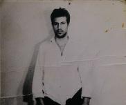 """Detalii incredibile despre practicile lui Ion Ramaru, cel mai temut criminal roman: """"Musca din victime!"""" Barbatul de 25 de ani a fost executat si ingropat la JIlava"""