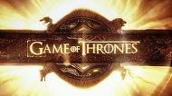 Veste tragica! Un actor din Game of Thrones a murit